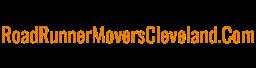 roadrunnermoverscleveland.com - logo